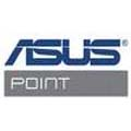 Asus-Point